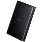 2Tb HDD SONY USB3.0 2.5
