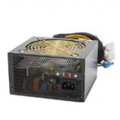 POWER ACBEL 560W-B