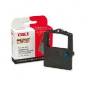 OKI Ribbon ML-390/391