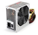 Litepower 600W PSU W0355RE