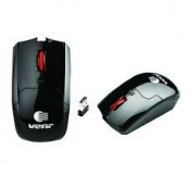 Venr Mouse Wireless VW830