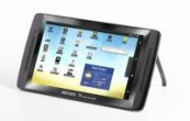 Archos 70IT - 8GB