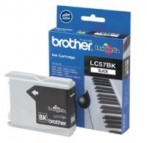 Brother LC57BK
