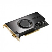 Asus Xonar D2/PM - Masterpiece Audio Card