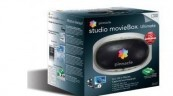 Studio moviebox ULTI COOL 14 USB