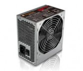 Litepower 700W PSU W0356RE