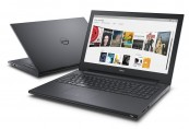 Dell Latitude 7400 42LT740001