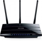 Wireless AC Dual Band Router Archer C7