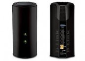 WIRELESS ROUTER DIR-868L