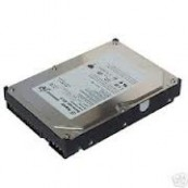 HDD 250GB PC ATA SAMSUNG/WESTERN
