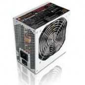 Litepower 500W PSU W0316RE