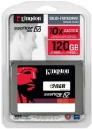KINGSTON SSDNow 120GB V300