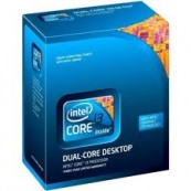 INTEL Core i3-540 (3.06GHz)