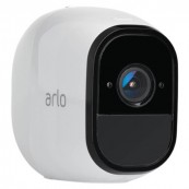 ARLO SECURITY CAMERA VMC4030-100EUS