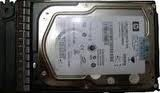 HP HDD 600Gb SAS2
