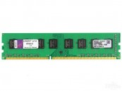 Kingston 8GB DDR3-1600 LONG DIMM