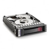 HP 900GB 6G SAS 10K rpm SFF (2.5-inch)