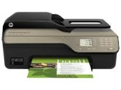 HP Cesar Wireless Ink Advantage 4625 (CZ284B)