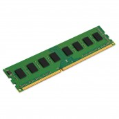 Kingston 4GB DDR3-1333 LONG DIMM