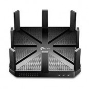 Wireless AC Dual Band Router ARCHER C5400