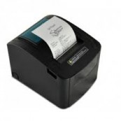 Gprinter GP-80300II