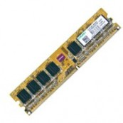 KINGMAX 1GB DDRAM 2 – 800