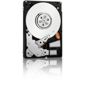 DELL HDD 300Gb SAS2