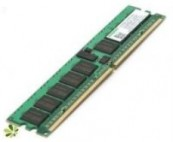 KINGMAX 1GB DDR 2 – BUS 1066