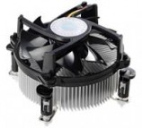 FAN COOLER CM-X Dream 4
