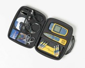 Micro Scanner 2 Professional Kit