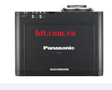 Mainboard may chieu Panasonic PT-LB50