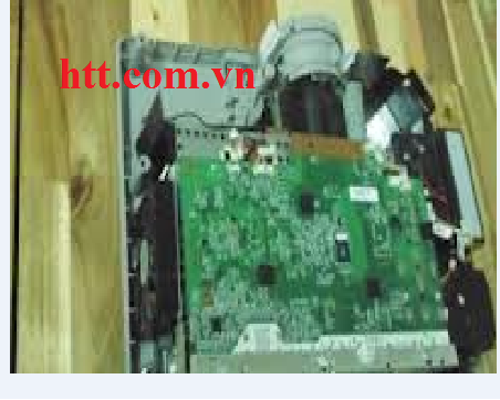 Mainboard may chieu Panasonic PT-LB80NTEA