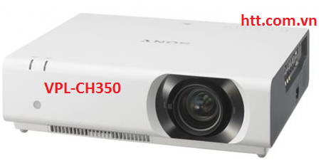 may-chieu-sony-vpl-ch350